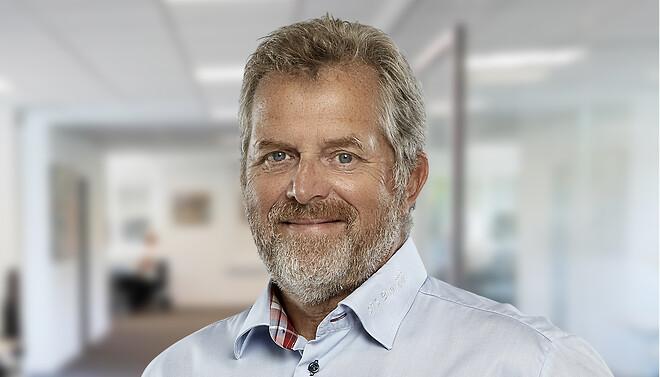 Ejgild Christensen fra STS biler om Samtykke.Net