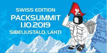 Summit_banner_e