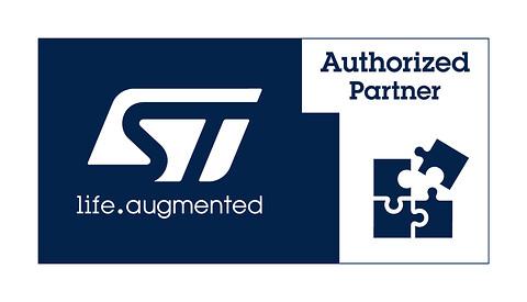 Develco autoriseret ST Partner - ST Partner Program, Develco, Produktudvikling, Hardware, Software, Teknologi, Udviklingspartner