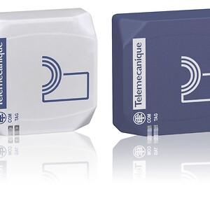 RS708-Telemecanique_Sensors