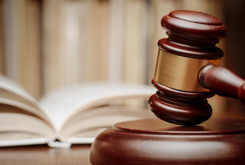79c05a2a2782 Entreprenør vinder voldgiftssag – 4½ år efter sin konkurs - Building ...
