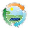 Vedvarende Energimesse IVS