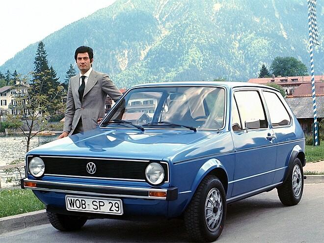 golf brugt bil biltorvet