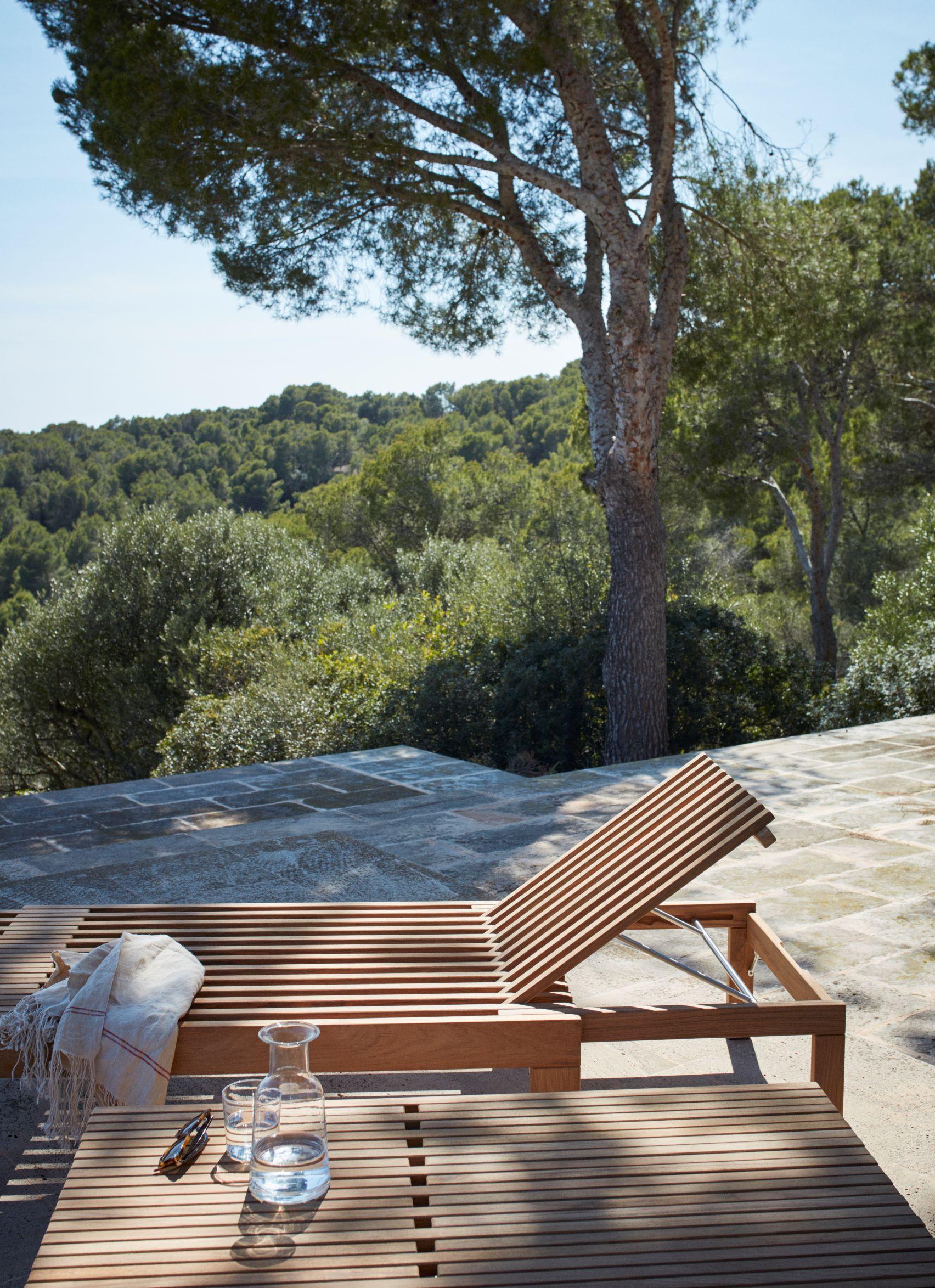 Møbler Fra Jysk | Spisestuemøbler nyt, brugt og leje på