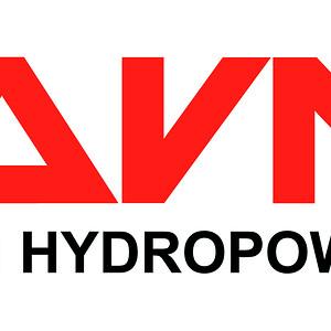 AVN_Hydropower_sort_CMYK_ny jpg