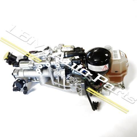 Hydralenhet till Opel, Nissan och Renault