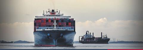 Rigning, vedligehold, løftetests og stålwire til den maritime industri - Rigning, vedligehold, løftetests og stålwire