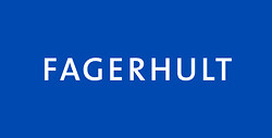 Fagerhult A/S