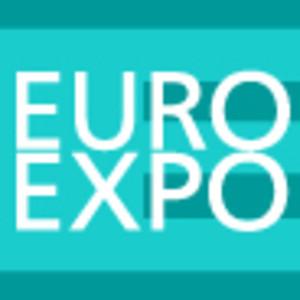 EuroExpo2017