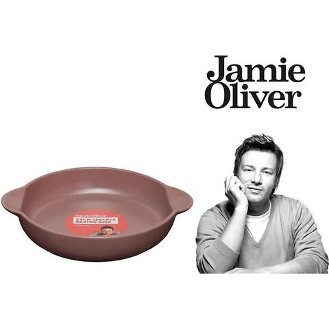 3 stk. ovnfaste fade jamie oliver