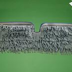 bæredygtig moppe