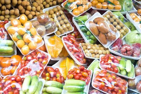 Online kursus: Sikre fødevarekontaktmaterialer