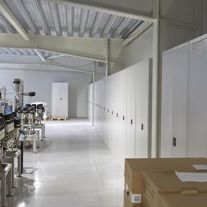 Skanderborg-bryghus-ventiler-mezzanin-hans-schourup-materialeskabe