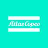 Atlas Copco Industrial Technique