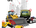 Safety Guard GPS