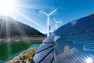 Eaton bæredygtig energi