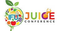 juice conference