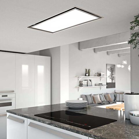 Få skabt de bedste lysbetingelser hvad enten du laver middag, spiser eller hygger i køkkenet