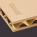 INTER-Wood ApS, din specialist indenfor letvægtsplader