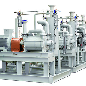 Article Liquid ring vacuum pumps_Fig_6