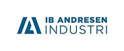 Ib Andresen Industri