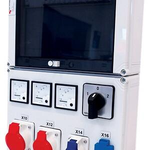 elmodan-testtavle-pumper