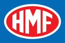 Hvem er hvem i HMF Group A/S