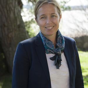Susanne Rudenstam 1 chef Sveriges Träbyggnadskansli_