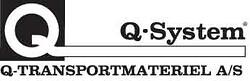 Q-Transportmateriel A/S ▪ Q-System