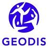 Geodis Denmark A/S