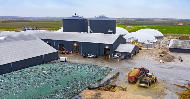 Betontanke-biogas-Aconsult