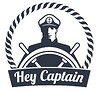 Har du erfaring med bådmotorer og leder efter et fast deltidsjob med stor fleksibilitet? - Motor ...
