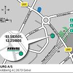 ARB00099415_Web_Anfahrtsplan_DK_102013