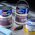 AkzoNobel_Paintainer_2.5ltr_5ltr._25%_recycled_content_RPC_Superfos_BCF_Sustainability_Innovation_Award_finalist
