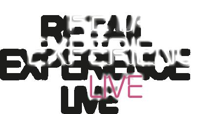 Retail_logo_white_w_shadow