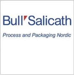 Bull Salicath ApS