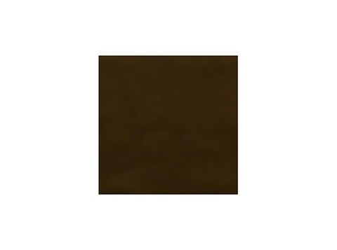 Soave læder anilin dark brown