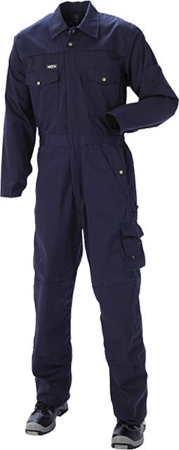 Kedeldragt, 9104 - marine