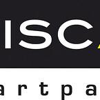 Triscan company logo