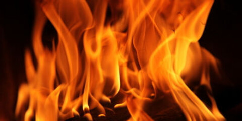 Brandforhold i BR18 og certificeringsordningen