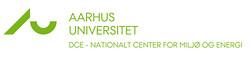 DCE – Nationalt Center for Miljø og Energi