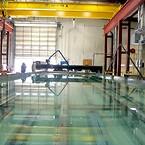 Water cutter (Wiki)