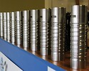 Nord Tech Industrisystemer A/S