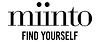 Miinto /Fashionnet