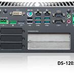 ds-1200_06