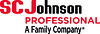 SC Johnson Professional A/S