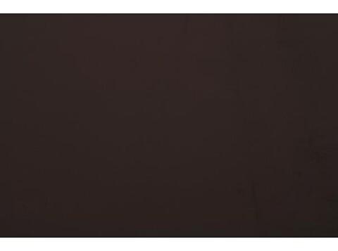 Møbelhud Challenger Dark Brown 086