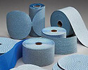 Saint-Gobain Abrasives AS