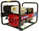 West Diesel Engineering A/S