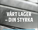 Stålgross i Sverige AB